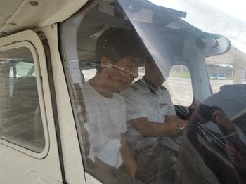 DSCN0572.JPGのサムネール画像のサムネール画像のサムネール画像のサムネール画像のサムネール画像
